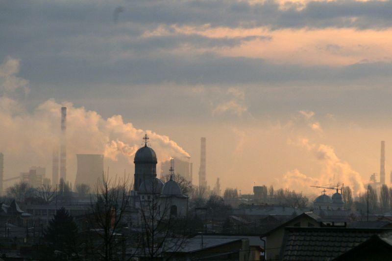 poluare-ploiesti