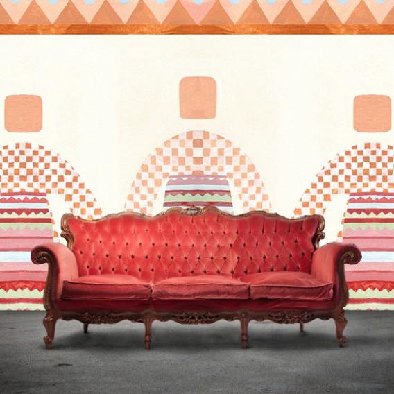 fototapet_hora_-_fototapet-_design_romanesc-_doar_la_xt_deco-_personalizat-_rebel_walls-3643-cr-568x568