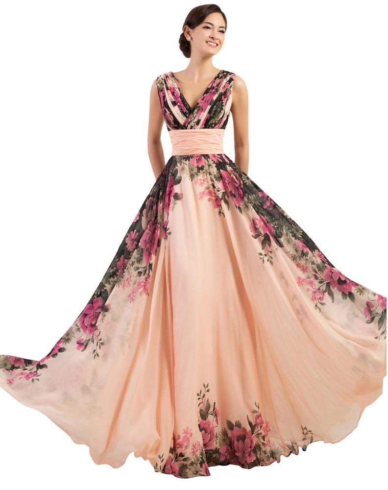 rochie-imprimeuri