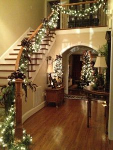 ornamente-pentru-brad