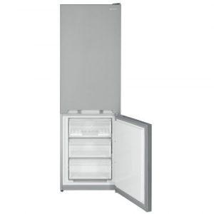 Ce tip de combina frigorifica ai achizitiona?