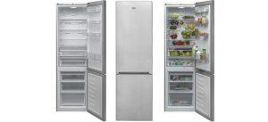 Amintiri despre frigiderul meu