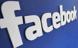 Cum stergi o selectie de mesaje private de pe Facebook?