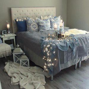 Cum vrei sa arate dormitorul tau?