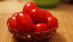 Cum va decorati ouale pentru Paste?
