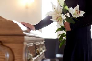 Serviciile funerere non stop – necesare si cautate