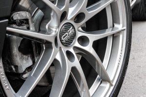 Jantele auto contrafacute si pericolele lor