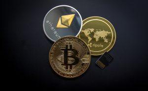 6 motive pentru care sa cumparam ethereum cu plata cash