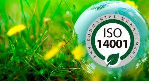 Ce acopera certificatul iso 14001 si ce combate cu succes