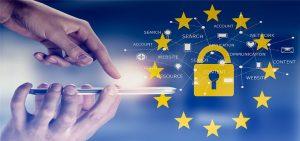 Este necesar sa deveniti responsabil protectia datelor cu caracter personal curs gdpr daca doriti sa ocupati o astfel de functie